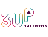 Cursos In Company - 3Up Talentos